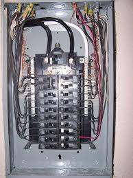 service panel wiring diagram service image wiring wiring service panel solidfonts on service panel wiring diagram
