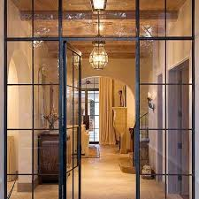exterior metal door suppliers. classic steel door frame french style with wide crippled sidetile using clear glasses for the cover exterior metal suppliers