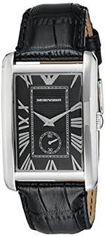 emporio armani men s watch ar1604 amazon co uk watches emporio armani men s watch ar1604