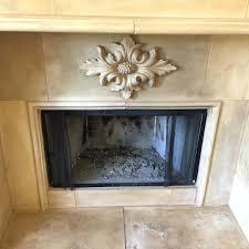 kozy heat gas fireplace inserts kozy heat chaska 29 g gas fireplace insert