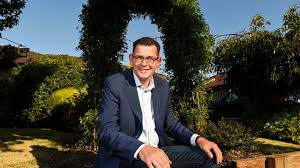 Occupy centrelink started this petition to daniel andrews (premier) and 2 others. Daniel Andrews Took Out New Mortgage On Home After 2018 Election