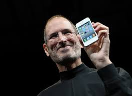 re thinking steve jobs thoughts on music years later com