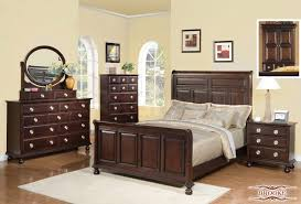 Bedroom Dressers Cheap Stunning Walmart Kmart For And Chests