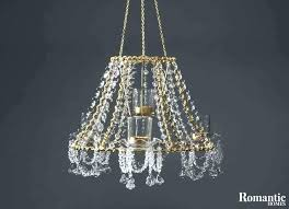 the crystal chandelier s crystal chandelier kits from lampshade centerpiece all crystal chandelier s and s