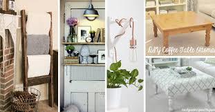 homemade decoration ideas for living room impressive