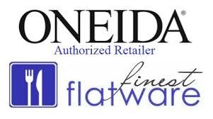 Oneida Stainless Patterns Gorgeous Oneida Pattern Identifier