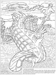 Small Picture zombies coloring pages Advanced Zombie Image 7 Advanced