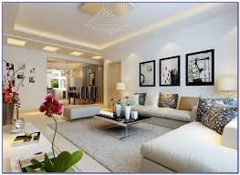 image feng shui living room paint. feng shui living room colors 2015 painting home design ideas intended for image paint