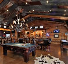 10 Awesome Man Cave Ideas - Check out these 10 awesome man cave ...