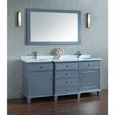 Full Size of Bathrooms Cabinets:double Bathroom Cabinets For Small Medicine  Cabinet 60 Double Vanity Large Size of Bathrooms Cabinets:double Bathroom  ...