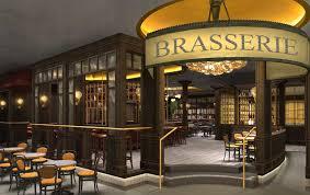 """Résultat de recherche d'images pour """"brasserie"""""""