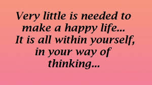It Quotes 2017 Interesting Beautiful Happy Life Quotes 48 Images Free Download