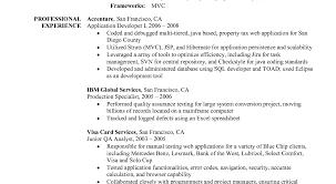 Front End Web Developer Resume. shekhar kumar sharma ux. download ...