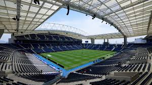 Find big screen sports screening times and runtimes here. 2021 Uefa Champions League Final Porto Uefa Champions League Uefa Com