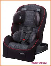 costco car seat in 2020 car seats