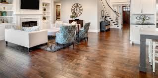 1 vancouver flooring installation pany