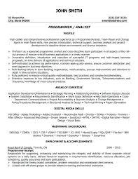 Equity Research Analyst Cover Letter Equity Research Analyst Cover