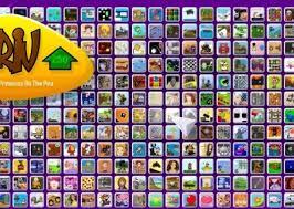 Haz clic en el link para poder jugar. Juegos Friv Gratis Para Jugar En El Celular Sin Descargar Gratis Consejos Celulares
