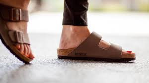 Betula Size Chart Birkenstock Buyers Guide Everything You Need To Know Allsole