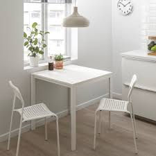 Ikea Kitchen Chair With Holes Adde Seating For Dining Table