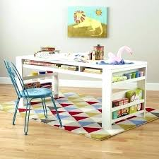 kids art desk kids art desk unique kids art desk with storage for decor inspiration with