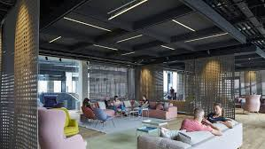 the google office. First Pictures Of Google\u0027s Huge New Offices In The King\u0027s Cross Google Office R