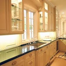 cabinets houston tx.  Houston Photo Of Accent Cabinets  Houston TX United States Beautiful Kitchen  Cabinetry In And Houston Tx N
