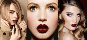 best fall winter makeup trends beauty tips must have ideas