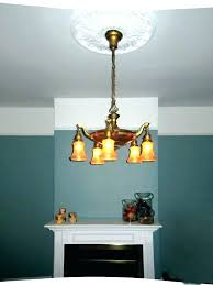 menards lighting ceiling lights medium size of light old ceiling light fixtures lighting fixture house