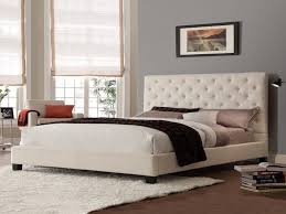 Bedroom Headboards Awesome Contemporary Headboard Bed With Contemporary Head  Board Bed Modern Headboard For Bed Designs