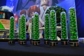 Star Wars Lego Decorations Decorao De Aniversrio Do Lego Star Wars Pesquisa Google