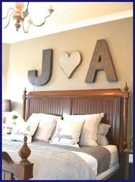 bedroom for couple decorating ideas. Amazing Diy Couple Apartment Decorating Ideas Flats Picture Of Bedroom For .