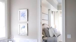 Beautiful Homes Instagram Home Bunch Interior Design - Billion ...