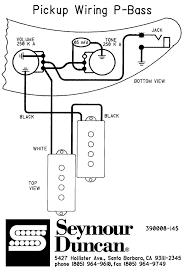 fender squier wiring diagram wiring diagrams fender squier strat wiring schematic diagram