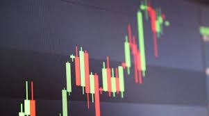 Mortgage Reit Etfs Head To Head Rem Vs Mort Nasdaq
