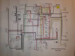 porsche wiring diagram porsche wiring diagrams