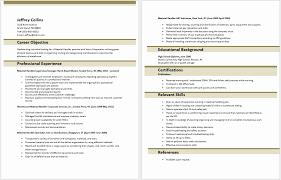 Mail Handler Resume 18 Elegant Gallery Of Fedex Package Handler Job Description Resume