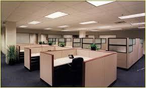 modern office cubicles. wonderful modern office office cubicles designs photos modern  inside