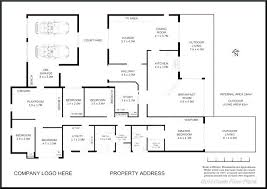 one level house plans one level house plans split level house plans with front porch