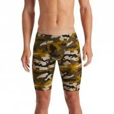 All Men Nike Swimwear