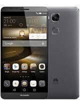 huawei p8 mate. huawei ascend mate7; phone p8 mate p