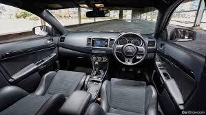 2018 mitsubishi lancer australia. unique lancer 2015 mitsubishi lancer 4d sedan evolution mr to 2018 mitsubishi lancer australia