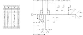 figure fo 2 wiring harness engine p wiring diagram wiring harness engine p1 wiring diagram fo 2