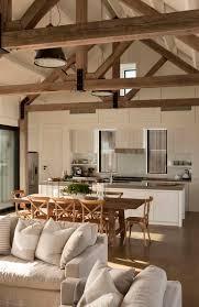 Best 25+ Open plan apartment ideas on Pinterest | Open plan living ...