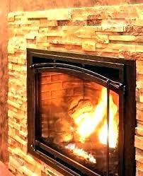 gas starter fireplace wood burning fireplace with gas starter wood fireplace with gas starter convert wood
