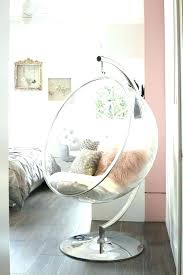 indoor swing chair round swing chair hanging bedroom chair hanging bedroom chair hammock pod chair indoor swing chair round indoor swing furniture