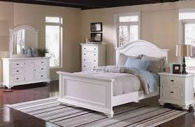 Best Value White Bedroom Furniture insurserviceonline