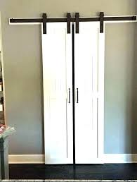 frosted glass bathroom door frosted glass sliding bathroom door sliding bathroom door antique bathroom doors for vintage frosted glass frosted glass