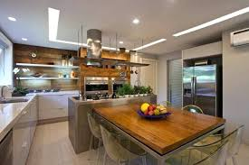 kitchen island dining tables kitchen island dining table home design ideas and pictures with additional cool