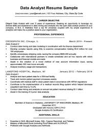 Accounting Firm Resumes Accounting Cpa Resume Sample Resume Companion